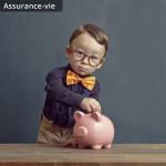 grisbee_assurance_vie