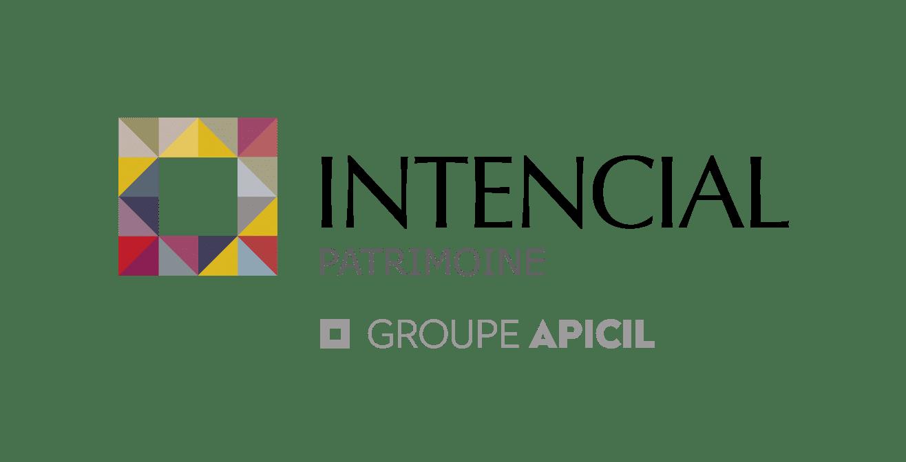 intencial