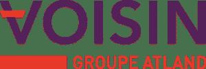 groupe_voisin_logo