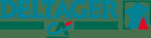 deltager_logo