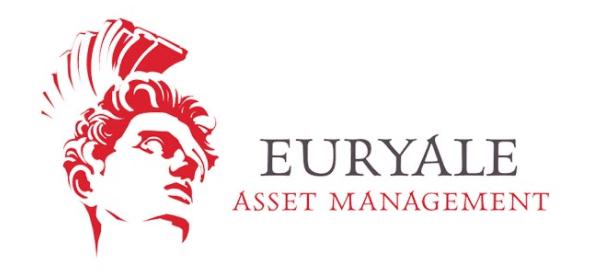 euryale_logo