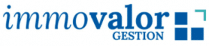 immovalor_logo