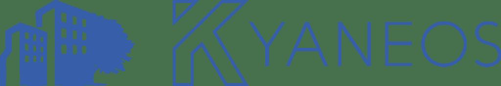 kyaneos_am_logo
