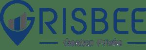 logo_grisbee_gp