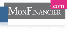 monfinancier_logo