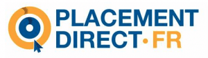 placementdirect_logo