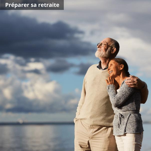 preparer_sa_retraite