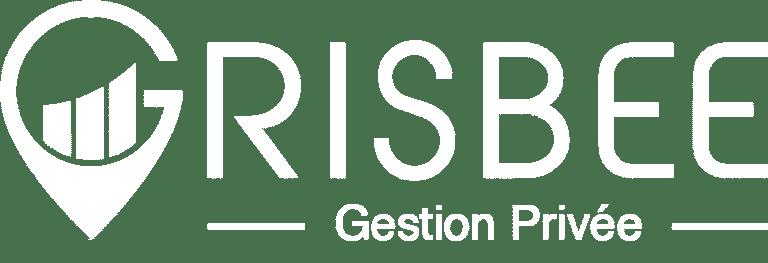 white_logo_grisbee_gp