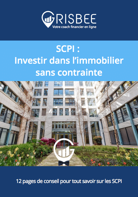 guide_scpi_couverture.png