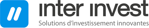 interinvest_logo