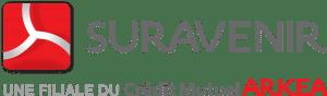 suravenir_logo