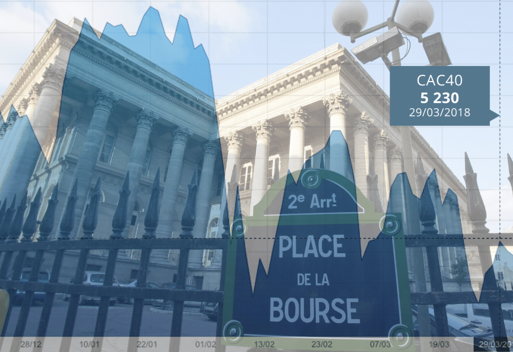 bourse_paris_T12018