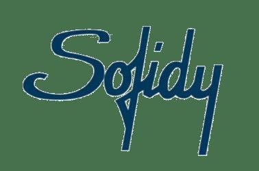 sofidy_logo