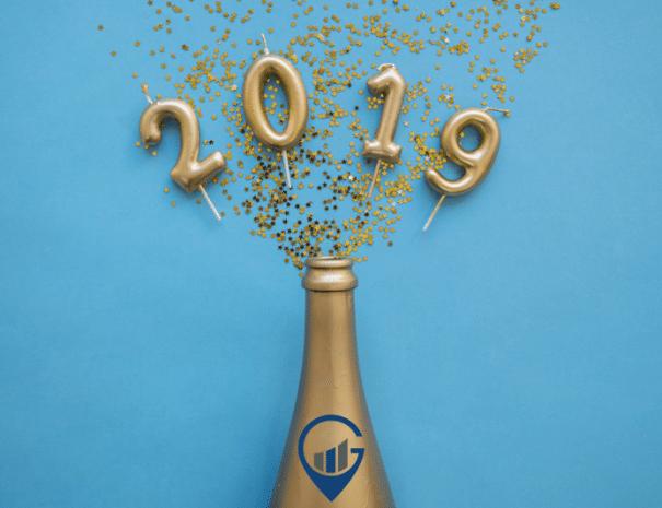 voeux_financiers_2019