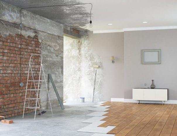 renovation_ancien_denormandie